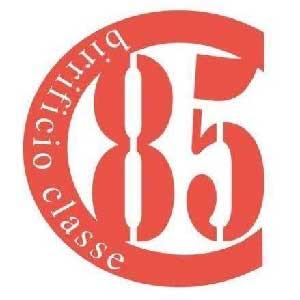 classe 85