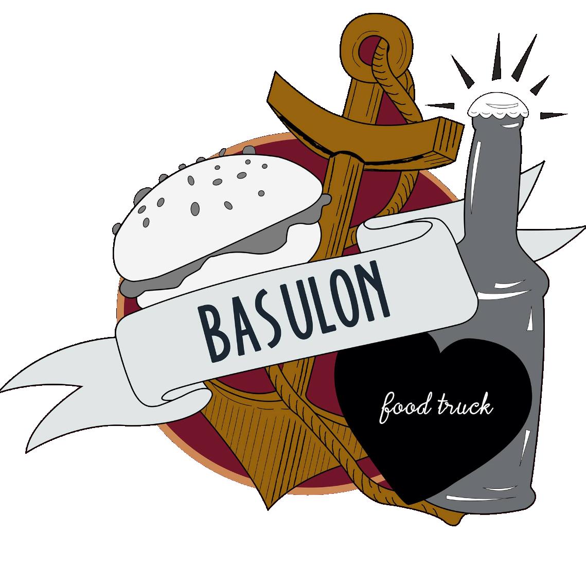 Basulon